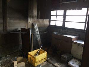 キッチン倉庫3