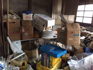 キッチン倉庫1