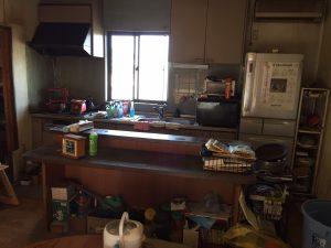 0様キッチン4
