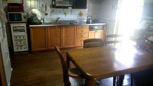 キッチン全体428_170428_0003