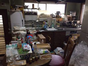 s キッチン1
