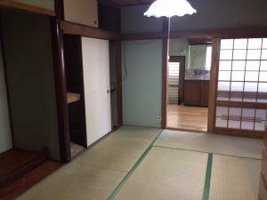 1階居間2