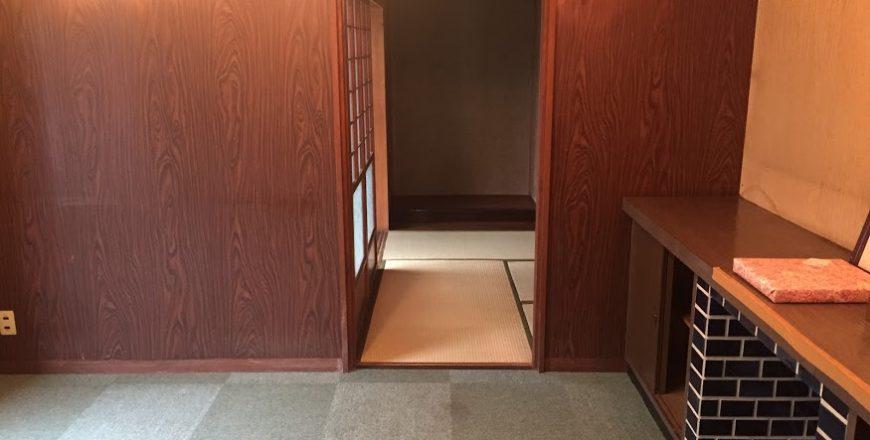 大塚様 部屋2