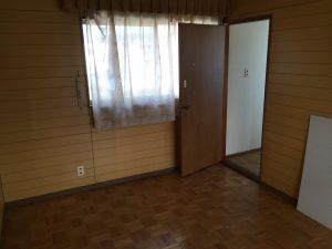 k様 部屋2