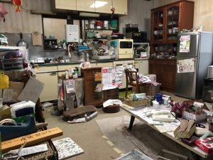 新見キッチン1