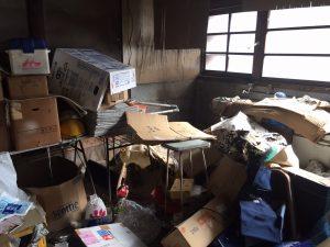 キッチン倉庫2