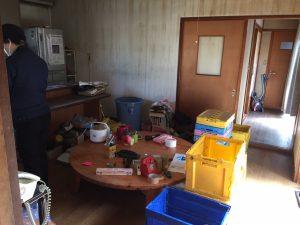 0様 キッチン3