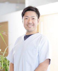 浅野先生 プロフ