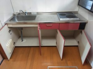 KIMG1980