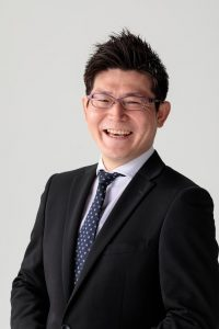 fujiwa