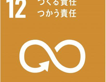 sdg_icon_12_ja_2-1