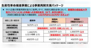 news-node7656-ogp